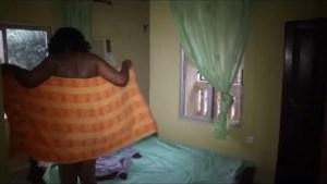 Video: HIDDEN FEELINGS – Latest 2018 Nigerian Nollywood Movie